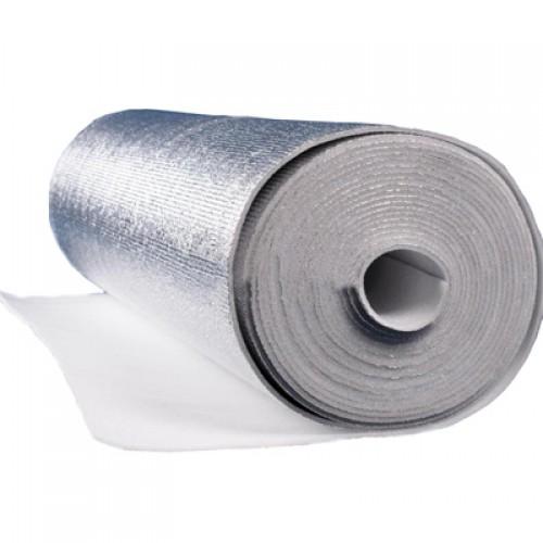 Изолон ППЭ 3008 металлизированный